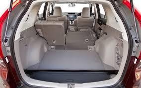 Crv Interior Dimensions #5 Honda Crv Cargo E Dimensions Car ...