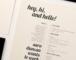 breakupus stunning job resume sample breakupus lovely beautiful rsum designs youll want to steal alluring how to make your resume