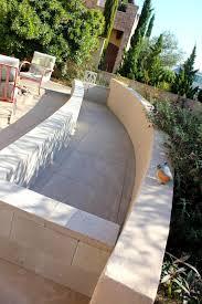 building raised garden beds on concrete slab the garden inspirations inside measurements 1067 x 1600
