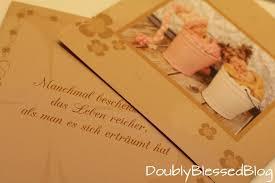 Die Schönsten Zwillingssprüche Für Die Geburtskarten Doublyblessedblog