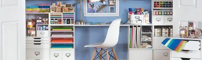 craft room furniture michaels. 12 craft room musthaves under 10 furniture michaels v