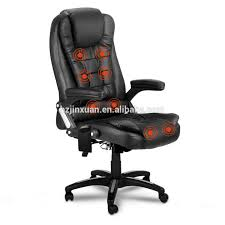 luxury office chair. dazzling decor on luxury office chair 2 style leather r