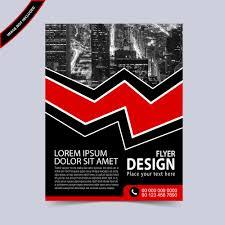 Free Editable Flyer Templates Editable Flyer Barca Fontanacountryinn Com