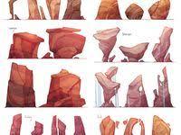Nature: лучшие изображения (9)   Artworks, Contemporary Art и ...