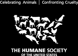 humane society logo png. Fine Society The Humane Society Of United States  The  To Logo Png A