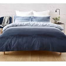 Kmart Bedroom Sets Inspirational Kmart Furniture Bedroom Unique 107 ...