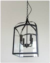 affordable farmhouse style lighting