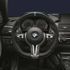Coupe Series bmw m performance steering wheel : ShopBMWUSA.com: BMW M PERFORMANCE STEERING WHEEL PRO