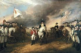 the most important moments and events in history owlcation surrender of cornwallis