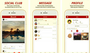 Rip Charts App Social Club An Instagram Rip Off For Pot Removed From App Store