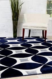 affordable area rugs. Navy Affordable Area Rugs