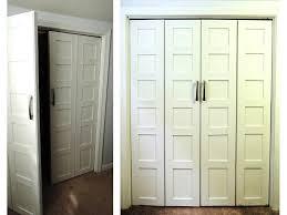 how to install bifold closet doors. Top Bifold Closet Door Hardware On Doors Installation How To Install