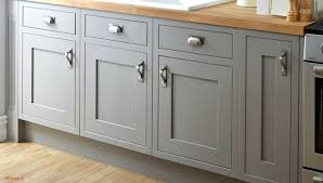 replacement kitchen cabinet doors and drawers replacement kitchen cabinet doors and drawer fronts kitchen march
