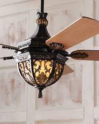 elegant bedroom ceiling fans. Ornamental Elegant Design Master Bedroom Ceiling Fan Covered Halogen Dimmable Incandescent Indoor Material Installation Fans O