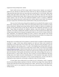 Fake Essay Writer How To Write An Essay Compare Fake Essay Writer ...