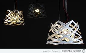 modern lighting. Modern Lighting Rut Modern Lighting T