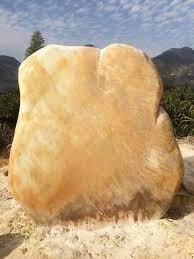 second hand garden boulders in ireland