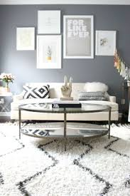 Interior Design Gallery Living Rooms 17 Best Ideas About Art Over Couch On Pinterest Living Room