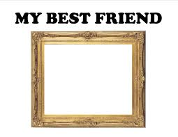 friend open minded lacy my best friend craft
