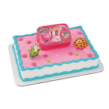Shopkins Cake Order Online Pick Up In Store Hebcom