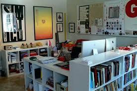 graphic designer home office. Graphic Design Office Ideas Beautiful Home Contemporary Interior Inspiration Pinterest Designer E