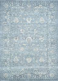 slate blue and white area rugs castor exploded medallions rug 8x10 perfect pics for furniture appealing slate blue wool area rugs