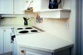 covering laminate countertops the easiest way to install new is with a sheet kit painted laminate countertops durability