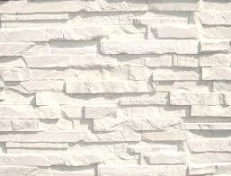 interior design ideas fake stone interior wall covering the interior wallpapers