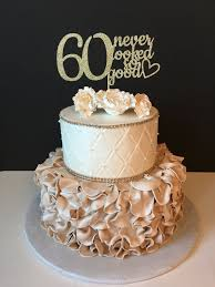 20 Ideas For 60th Birthday Cake Home Inspiration And Diy Crafts Ideas