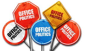 strategies for winning at client office politics cls