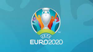 Truevisions EURO 2020 -