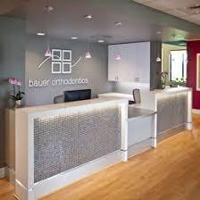 front office design pictures. resultado de imagen orthodontic office design front pictures n