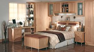 fitted bedrooms ideas. Fitted Bedroom Furniture Ideas | Latest Home Decor And Design - Geckogarys.com Bedrooms O