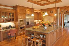 Amazing What Color To Paint Kitchen With Oak Cabinets Kitchen Paint Colors  With Oak Cabinets