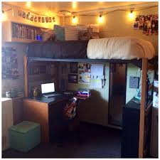 best 25 dorm loft beds ideas on collage dorm room college dorms and loft bed decorating ideas
