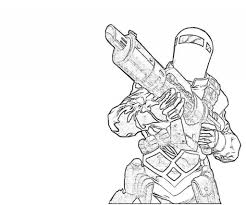 Small Picture Nerf Gun Coloring Pages Az Coloring Pages intended for Awesome