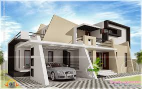 march 2014 kerala home design and floor plans modern square house
