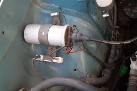 how to install an electronic distributor car electrical post 10916 045057400 1287815785 thumb jpg