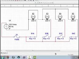 house wiring series or parallel the wiring diagram wiring lights switches in urdu hindi house wiring