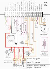 boat switch panel wiring diagram fitfathers me sea dog switches at Sea Dog Switch Panel Wiring Diagram