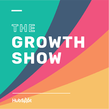 The Growth Show