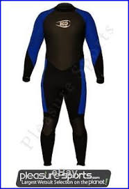 Nine Plus Wetsuit Size Chart H2odyssey Catalina 7mm Full Wetsuit Semi Dry Cold Water