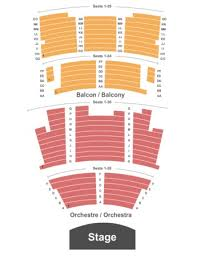 seating chart ja quinney lawson capitol theatre weddings