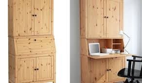 Wall Unit Desk Combo Brilliant Image Of Bless Wall Unit Desk Combo Marvelous Convincing