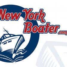 Bill Drage (@Newyorkboater)   Twitter