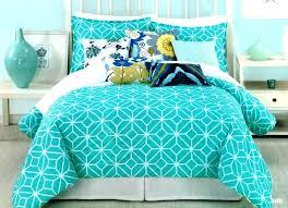 funky teenage bedding boy best room