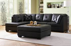 Furniture Modern And Contemporary Sofa Sectionals For Living Room Small Sectionals For Apartments