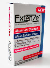 Image result for kapsul extenze