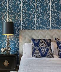 Bedroom Designs Wallpaper New Design Inspiration
