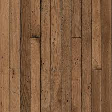 bruce vintage farm hickory antique timbers 34 in x 21 rustic wood hardwood flooring o1 flooring